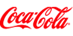 cocacola-01